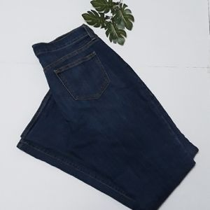 Old Navy Jeans - Old Navy Womens Jean's Size 8